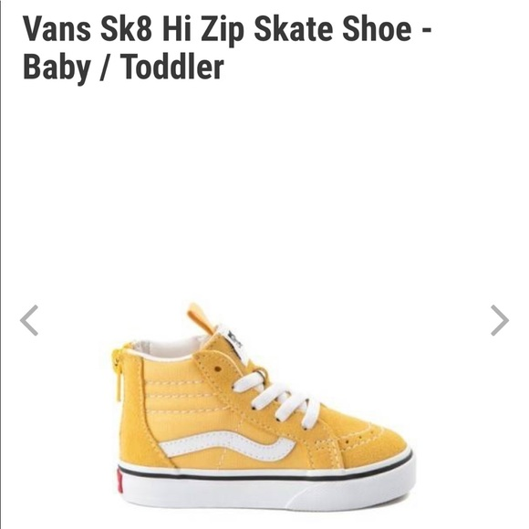 Vans Shoes | Iso Im In Search Of These